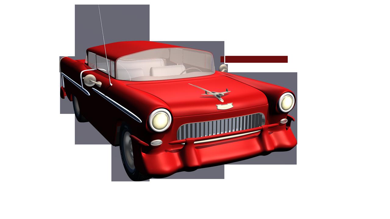 Car0073.png