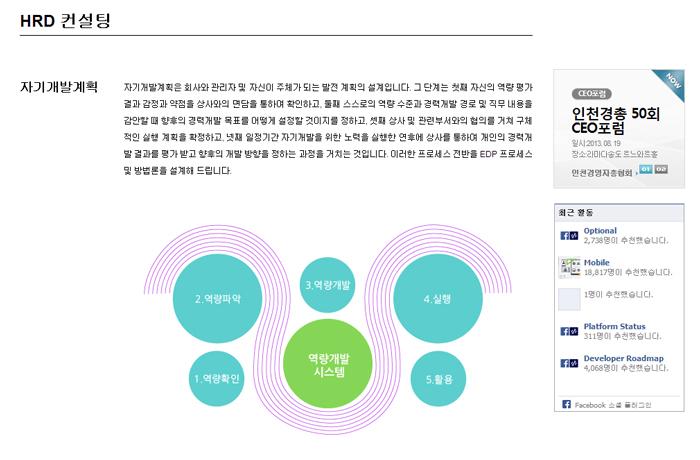 한국사업전략연구소3.jpg